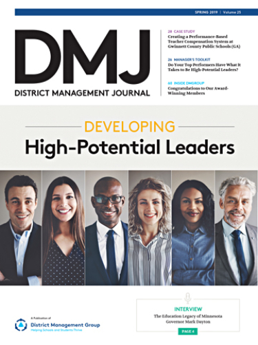 Resources List | DMGroup
